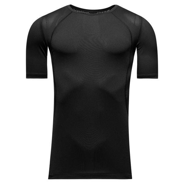 Nike Pro Hypercool Compression Svart | unisportstore.se