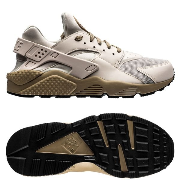 lowest price ce8f6 3e599 ... max sko billigårhus gratis retur 6b5ab 8101f  clearance nike air  huarache grå grøn sneakers 9cd71 899f4
