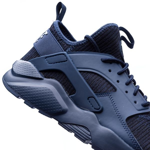 on sale c1013 e215d Nike Air Huarache Run Ultra SE - Navy/Blue | www.unisportstore.com