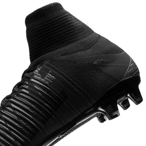 f98018a0d5da4 Nike Mercurial Superfly V AG-PRO Academy Pack - Black