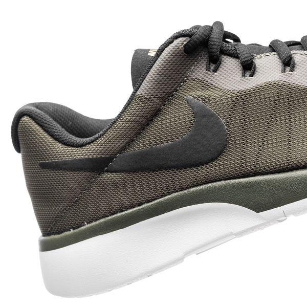 14b5bf97158 Nike Tanjun Racer - Groen/Zwart/Grijs Kinderen | www.unisportstore.nl