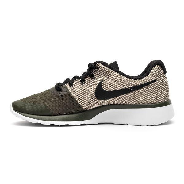 wholesale dealer 9c627 c7b67 ... sale nike tanjun racer grün schwarz grau kinder sneaker cca43 7fc3b