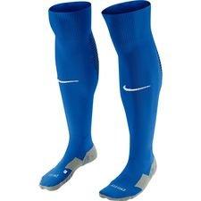 Nike Voetbalkousen Team Matchfit Core OTC - Blauw/Navy/Wit