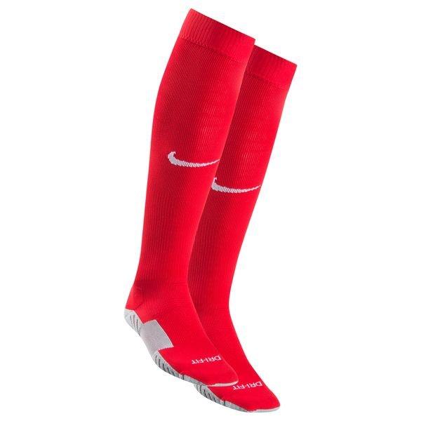 382d378ea8 Nike Football Socks Team Matchfit Core OTC - University Red/White |  www.unisportstore.com