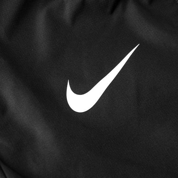 Veste Nike 18 Academy Pluie Noirblanc De Sx4w4vdq
