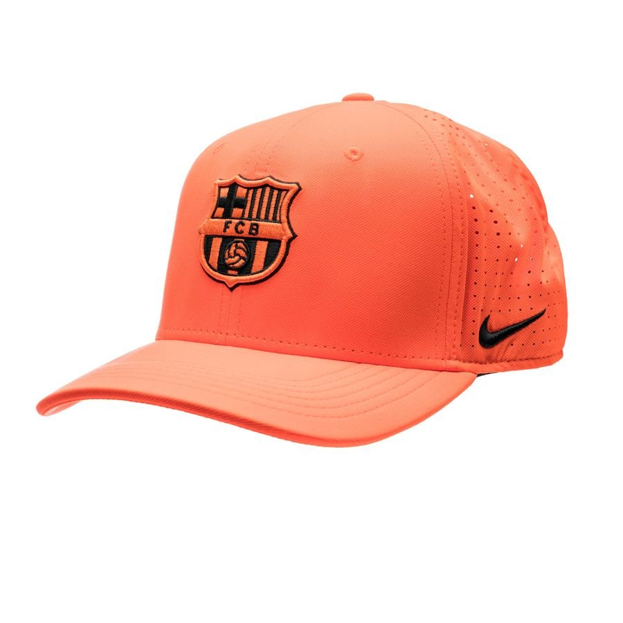 Barcelona Cap Classic 99 Snapback