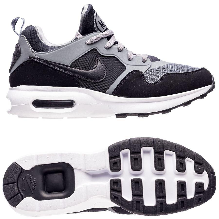 Un evento mediodía mucho  Nike Air Max Prime - Cool Grey/Black/White   www.unisportstore.com