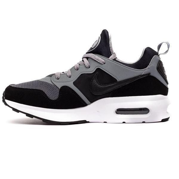 air max prime noir gris