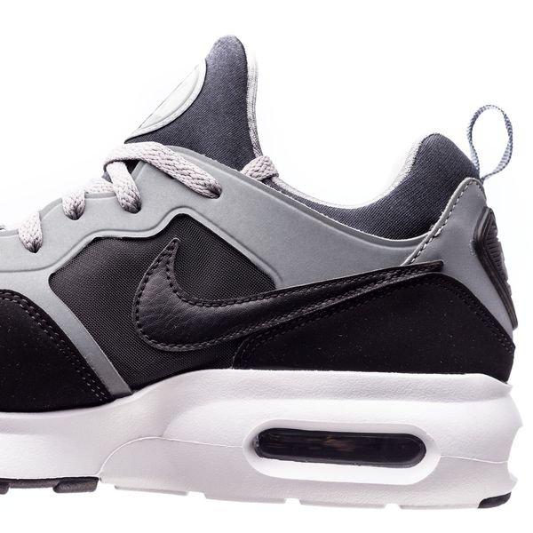 Nike Premier Air Max - Gris / Noir / Blanc b4AkBPQ
