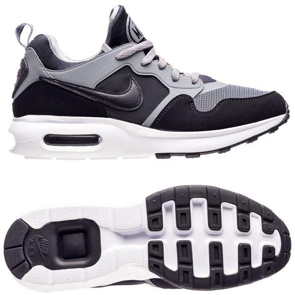 Nike Air Max Prime Cool GreyBlackWhite | www