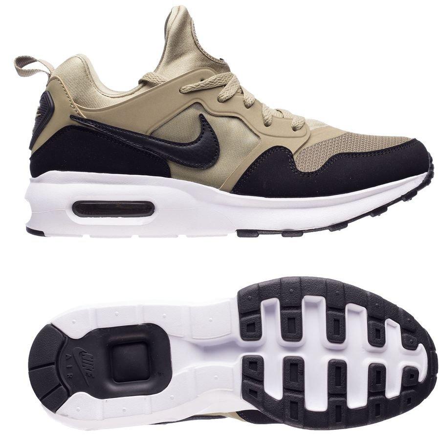 Nike Air Max Prime - Neutral Olive
