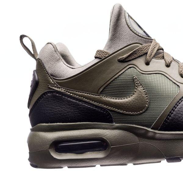 online retailer 88c3c f4e7d Nike Air Max Prime SL - Vert Noir Gris 8
