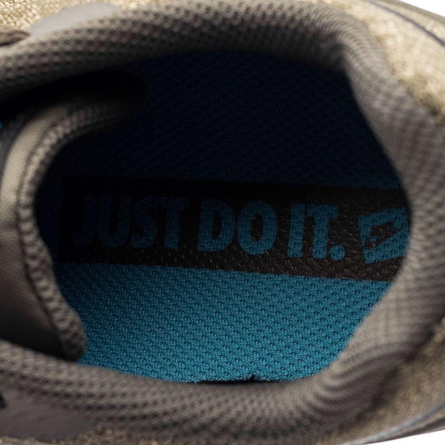 huge selection of a8bc2 600f3 Nike MD Runner 2 Mesh - Vihreä Musta Sininen   www.unisportstore.fi