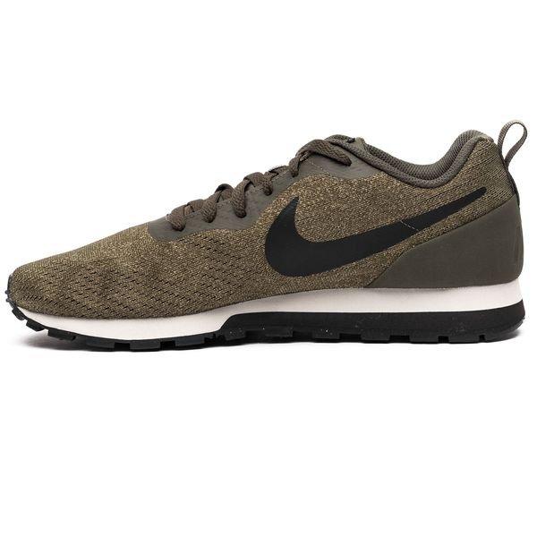 competitive price 144d8 27095 Nike MD Runner 2 Mesh - Vihreä Musta Sininen 1