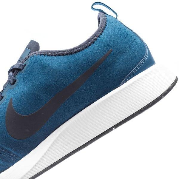 Nike Foncéblancnoir Bleu Www Racer Premium Dualtone 1q0w1Fg