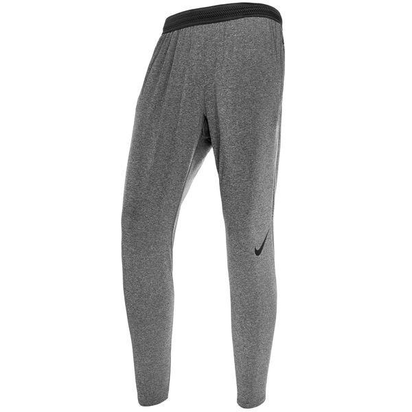 info for ff418 ddae1 Nike Treenihousut Flex Strike 2.0 - Musta Heather Oranssi 0