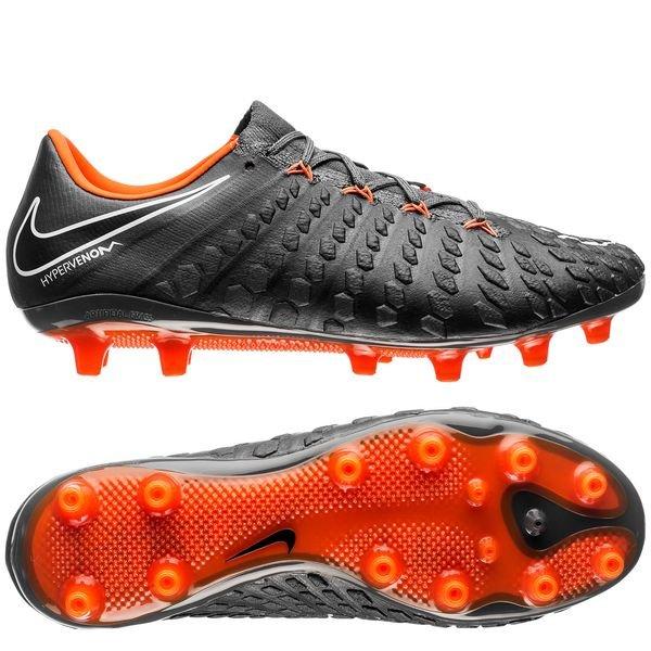 057a423be3e2f 240.00 EUR. Price is incl. 19% VAT. -50%. Nike Hypervenom Phantom 3 Elite AG -PRO ...