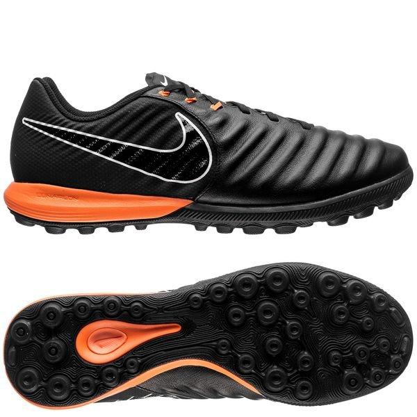 Nike Tiempo LegendX 7 Pro TF Fast AF