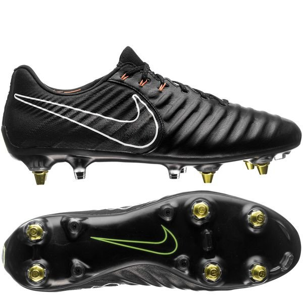 best loved e0932 b50ff 210.00 EUR. Price is incl. 19% VAT. Nike Tiempo Legend 7 Elite SG-PRO Anti- Clog ...