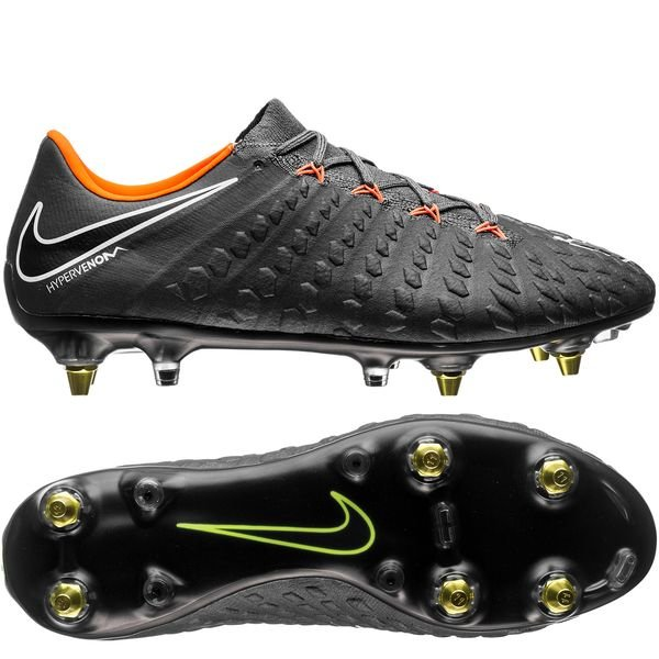 30a1ddb08 240.00 EUR. Price is incl. 19% VAT. -50%. Nike Hypervenom Phantom 3 Elite  SG-PRO Anti-Clog ...