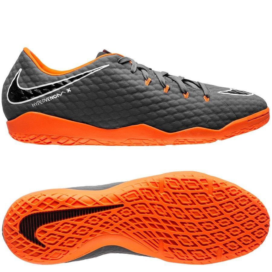 Hypervenom PhantomX 3 Academy IC Nike UEPoOOvY1E