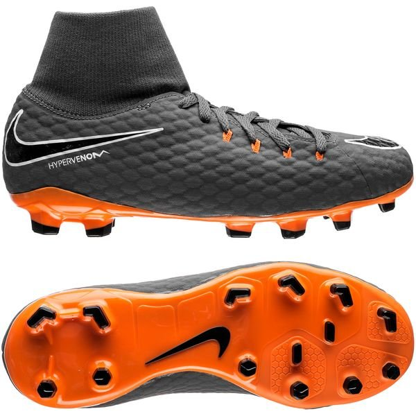 d9baaea2347 70.00 EUR. Price is incl. 19% VAT. -50%. Nike Hypervenom Phantom 3 Academy  DF FG ...