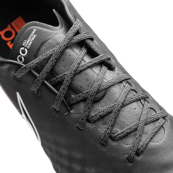 WM 2014 Fu ballschuh von Mario G tze: Nike Magista by