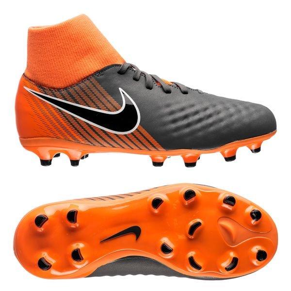 27b139064a05 70.00 EUR. Price is incl. 19% VAT. -50%. Nike Magista Obra 2 Academy DF FG  ...