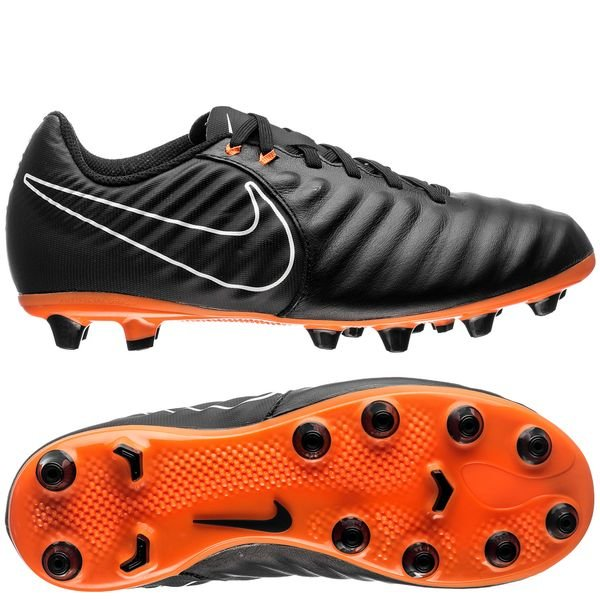info for b31a6 71d99 50.00 EUR. Price is incl. 19% VAT. -30%. Nike Tiempo Legend 7 Academy AG-PRO  ...