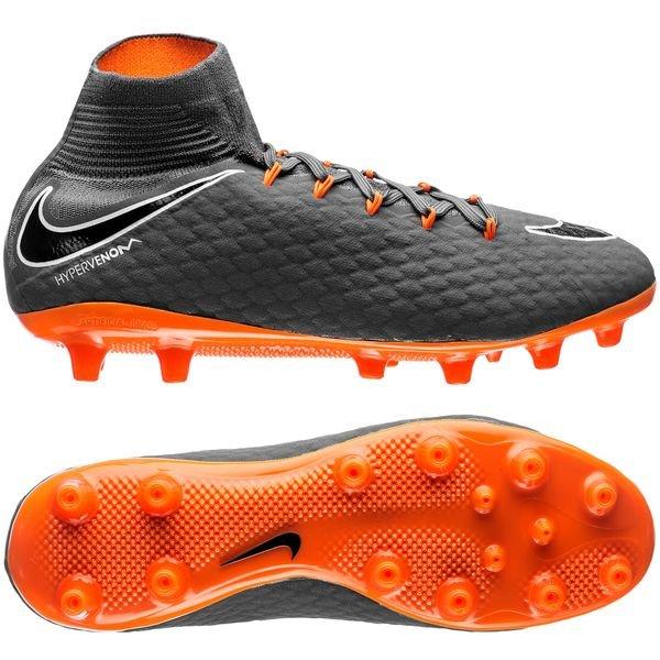 new style 145b5 42277 150.00 EUR. Price is incl. 19% VAT. -40%. Nike Hypervenom Phantom 3 Pro DF  AG-PRO Fast AF ...