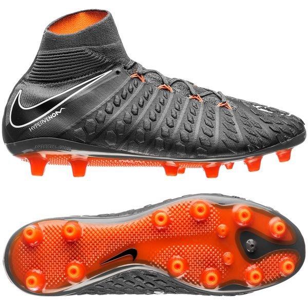 1317d84ae56 270.00 EUR. Price is incl. 19% VAT. -50%. Nike Hypervenom Phantom 3 Elite  DF AG-PRO ...