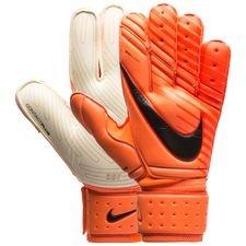 Nike Keepershandschoenen Premier SGT Fast AF - Oranje/Wit/Zwart