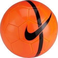 Image of   Nike Fodbold Mercurial Fade Fast AF - Orange/Sort