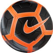 Nike Fotboll Strike Fast AF - Svart/Grå/Orange