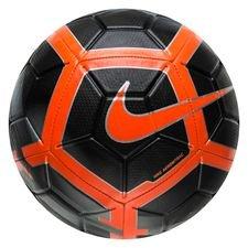 Nike Fodbold Strike Fast AF - Sort/Grå/Orange