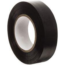 Select Sock Tape 1,9 cm x 15 m - Schwarz