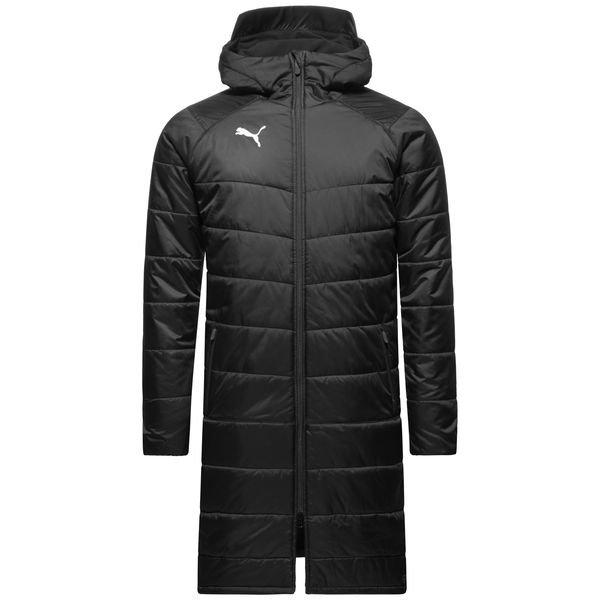 Jacken Große Auswahl und kleine Preise bei Unisport