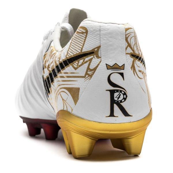 buy online 34f2b 025e0 Nike Tiempo Legend 7 SR4 FG Corazon y Sangre - White ...