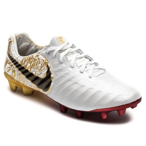 buy online 96112 41302 Nike Tiempo Legend 7 SR4 FG Corazon y Sangre - White ...