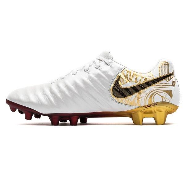 buy online 78cdf 9eee1 Nike Tiempo Legend 7 SR4 FG Corazon y Sangre - White ...