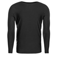 Image of   adidas Baselayer Alphaskin 360 L/Æ - Sort