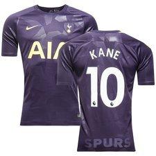 Tottenham 3. Trøje KANE 10
