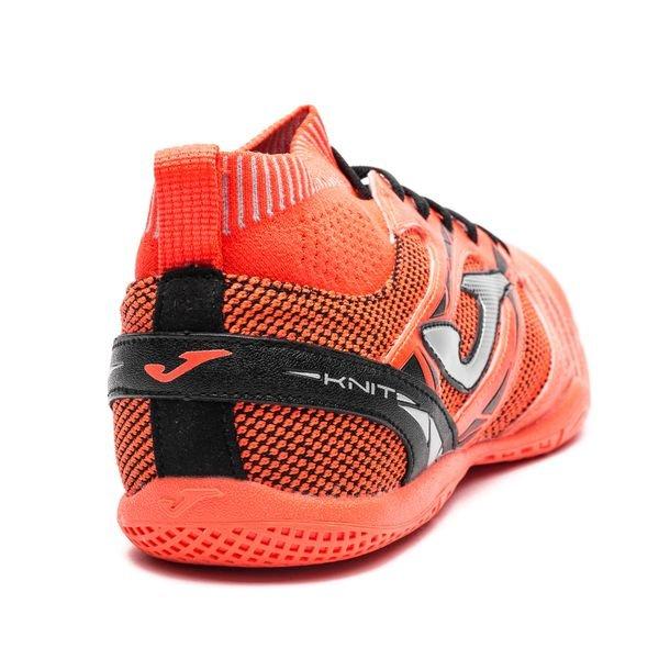 Joma Tricot En - Orange Kx0m4,