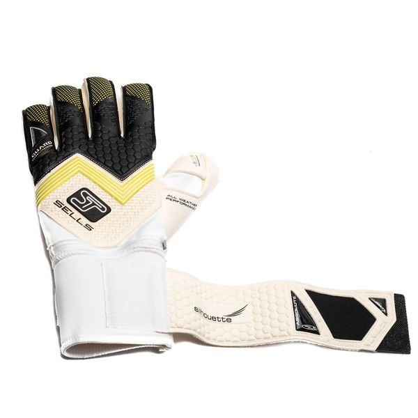 Sells Goalkeeper Gloves Axis 360 Elite Climate Guard