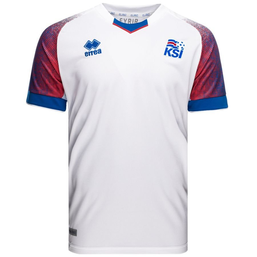 fea7b97f344 Cheap Iceland Kits | Compare Prices at FOOTY.COM