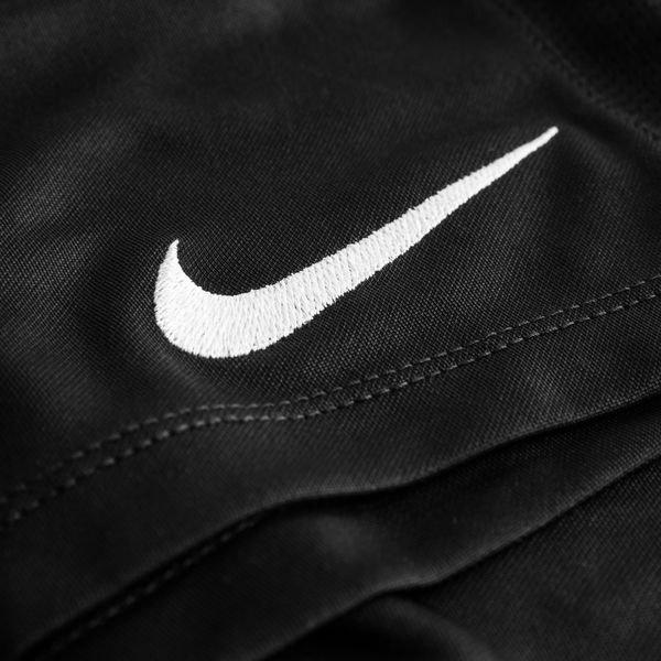 Nike Short Dry Academy 18 NoirBlanc