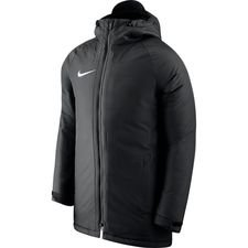 Nike Winter Jacket Academy 18 - Black/White