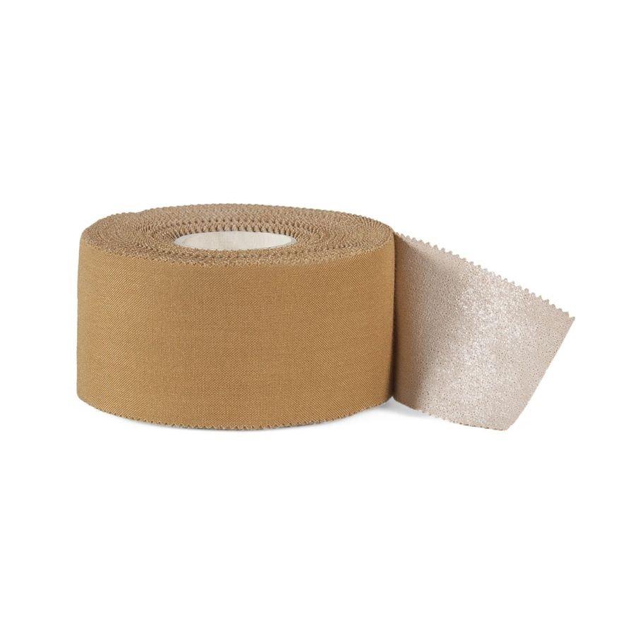 Select Sportstape Supreme 3,8 cm x 13,7 cm - Beige