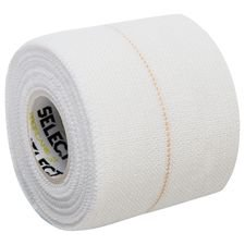 select profcare soft stretch 5 cm x 4,5 m - white - sports care