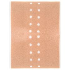 select profcare plaster 6 cm x 1 m - beige - sportspleje